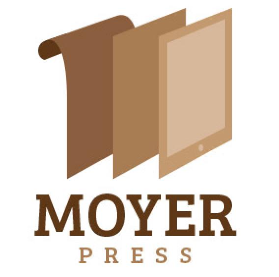 MoyerPress